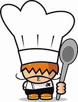 juego-cocinero.jpg