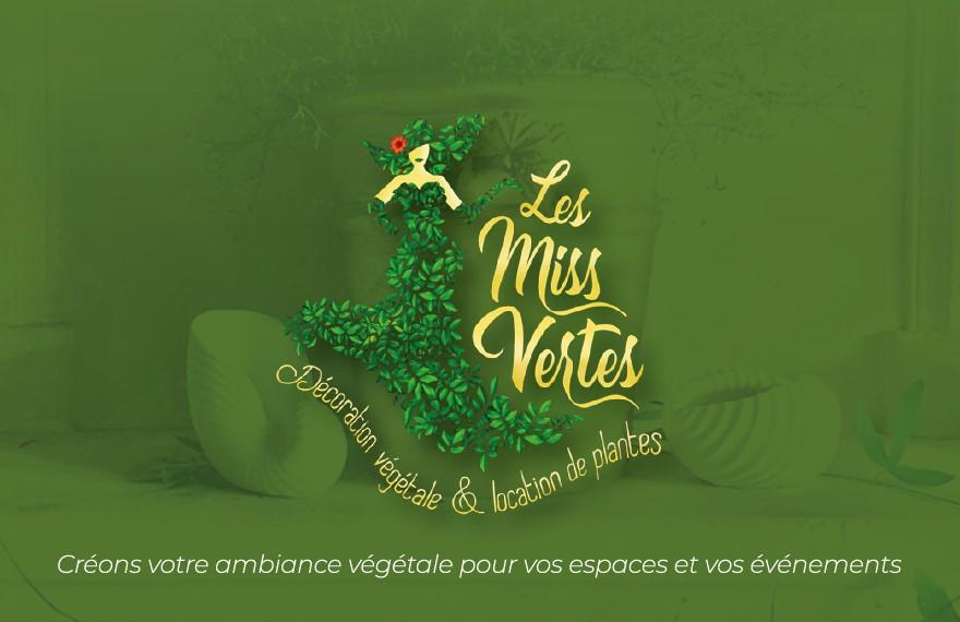 Stratégie de communication | Les Miss Vertes (Charente-Maritime)