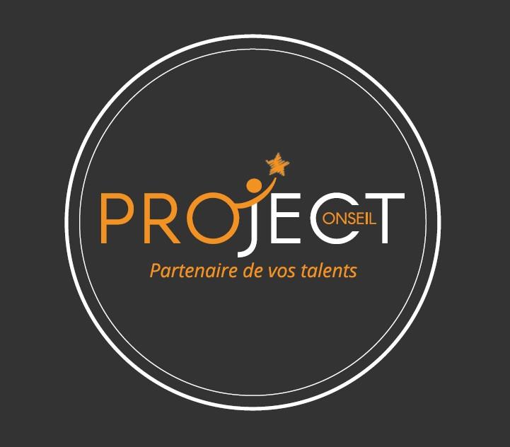 Stratégie de communication | PROject Conseil (Charente & Charente-Maritime)