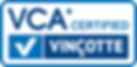 V_VCA_RGB.jpg