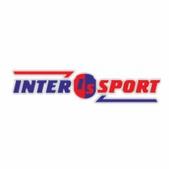 интерспорт.png