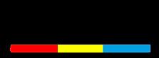 logo kgbox.png