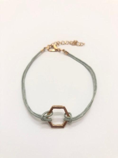 High Life Fashion Jewelry