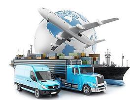 air-cargo1.jpg