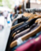Retail image.jpg