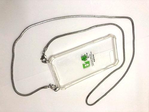 MCB Phone Chains