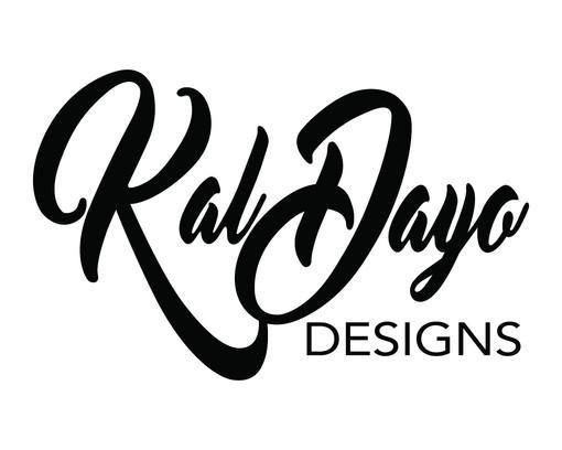 Kaldayo Designs Logo_Black jpg.jpg