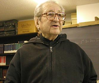 Mathematics & Christian Education