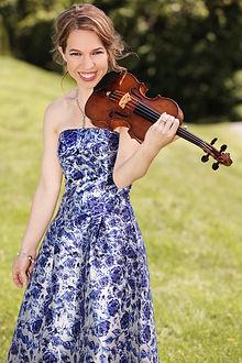 Rebecca Laird