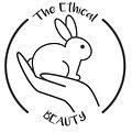 Bunny Logo.jpeg