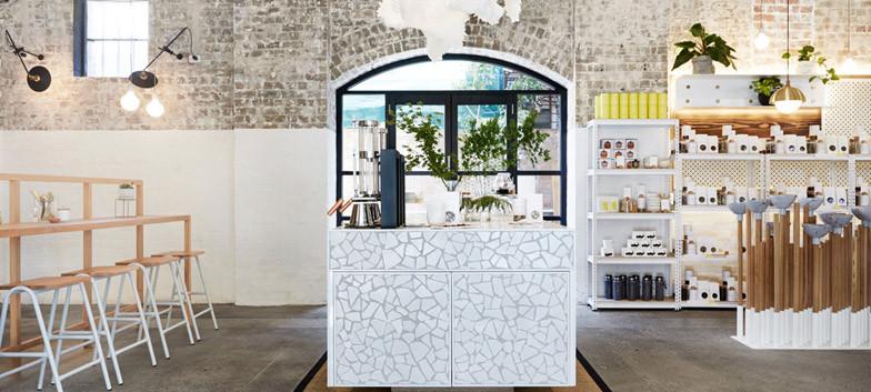 australian-cafe-lighting-design-by-matt-woods_1.jpg