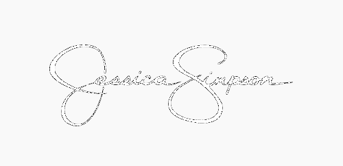 jessicasimpson-about-logo_hover_edited.p