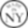 made_in_nyc_logo.png