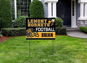 football sign.jpg
