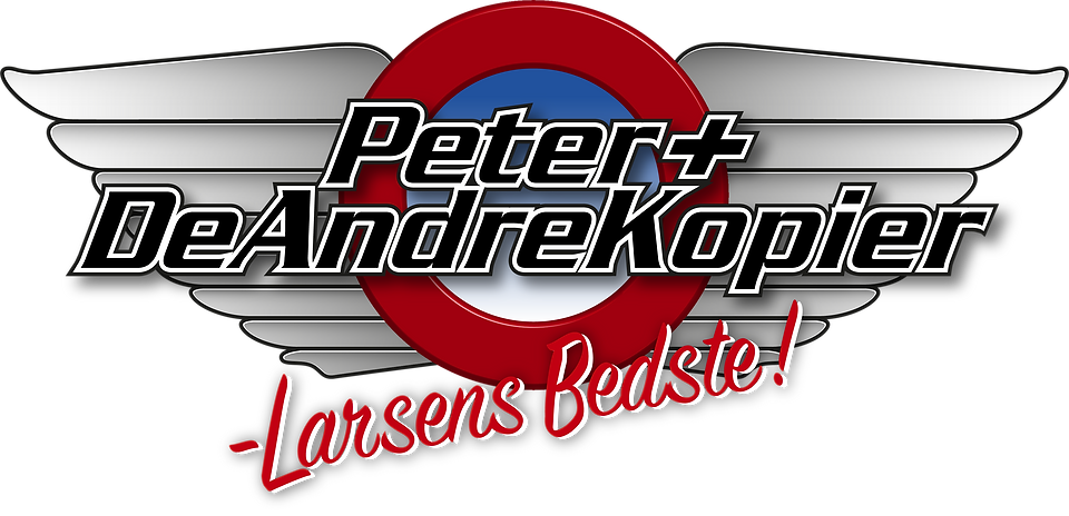 PetersLogo+Larsens.png