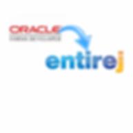 OracleFormsToEntireJ-600x600.png