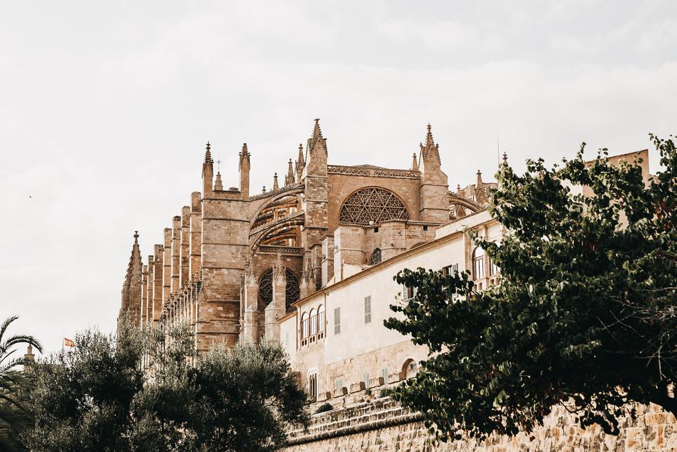 Mallorca_Web_12.jpg