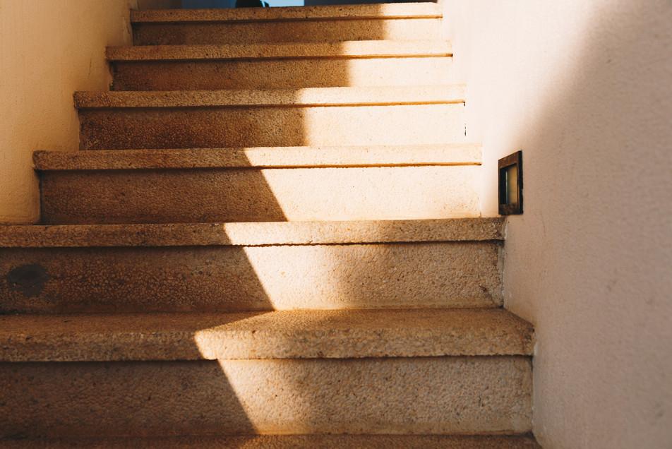 Mallorca_Web_16.jpg