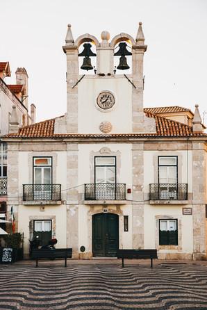 Lisbon_Web_16.jpg