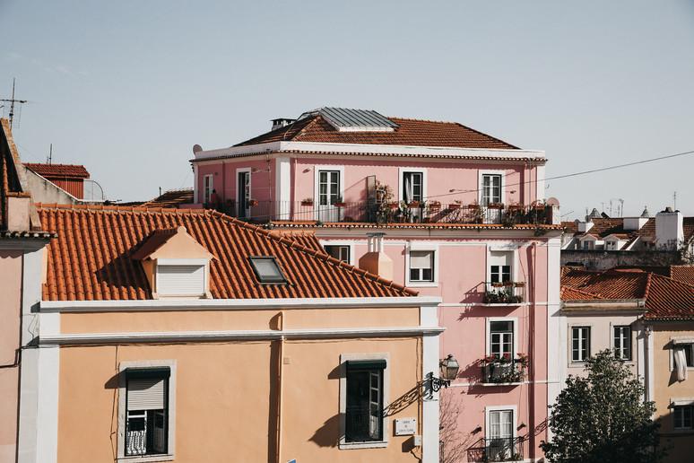 Lisbon_Web_19.jpg