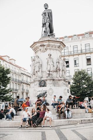Lisbon_Web_04.jpg