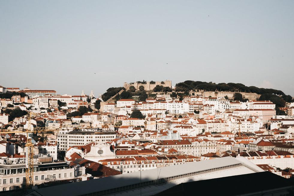 Lisbon_Web_03.jpg