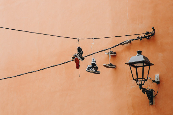 Mallorca_Web_07.jpg