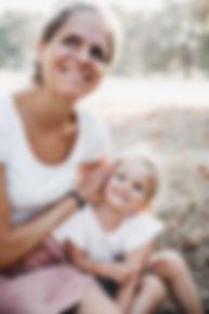 Audrey VH Family_Web_08.jpg