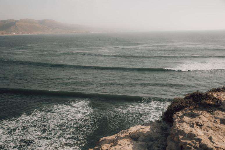 Morocco_Web_34.jpg