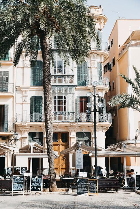 Mallorca_Web_10.jpg