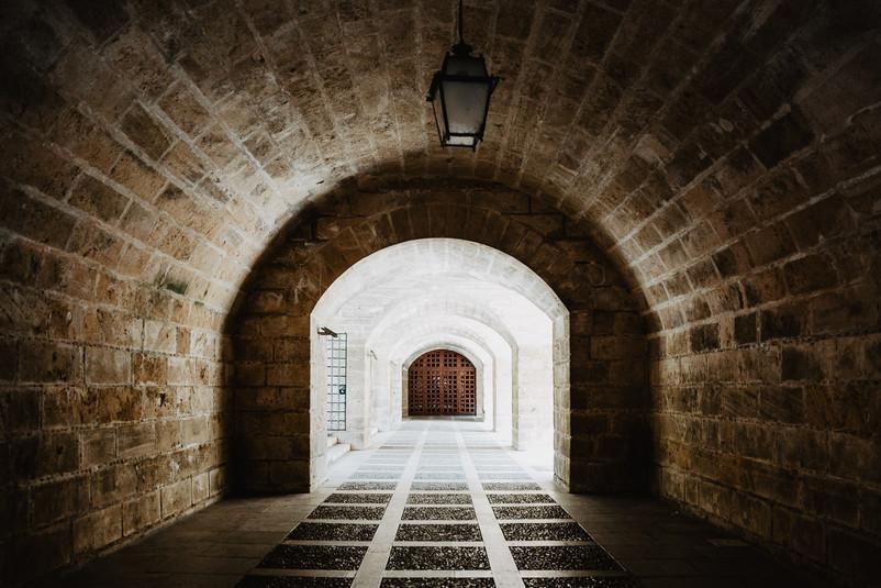 Mallorca_Web_01.jpg