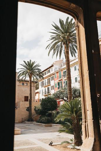 Mallorca_Web_09.jpg