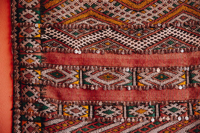 Morocco_Web_10.jpg