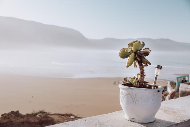 Morocco_Web_32.jpg