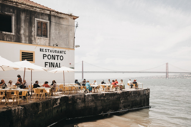 Lisbon_Web_18.jpg
