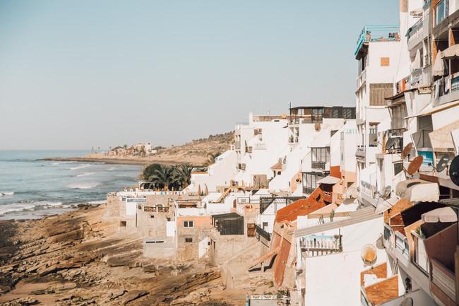 Morocco_Web_15.jpg