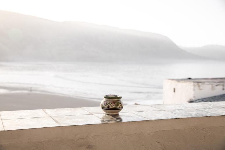 Morocco_Web_28.jpg