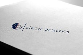 Elmore Patterson Logo