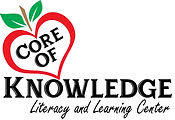 Core of Knowledge.jpg