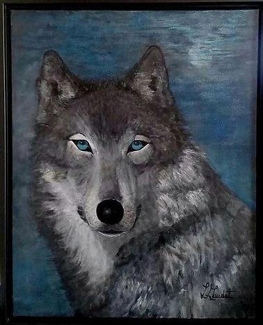 wolf piece image (2).jpg
