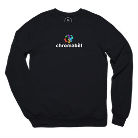 chromabill-logo – 0006 – Poly-Cotton – U