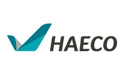 香港飛機工程