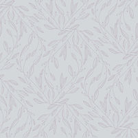 gray background with subtle purple branches