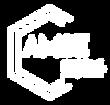 AMSE-Logo-White.png