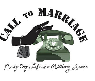 Call to Marriage.JPG