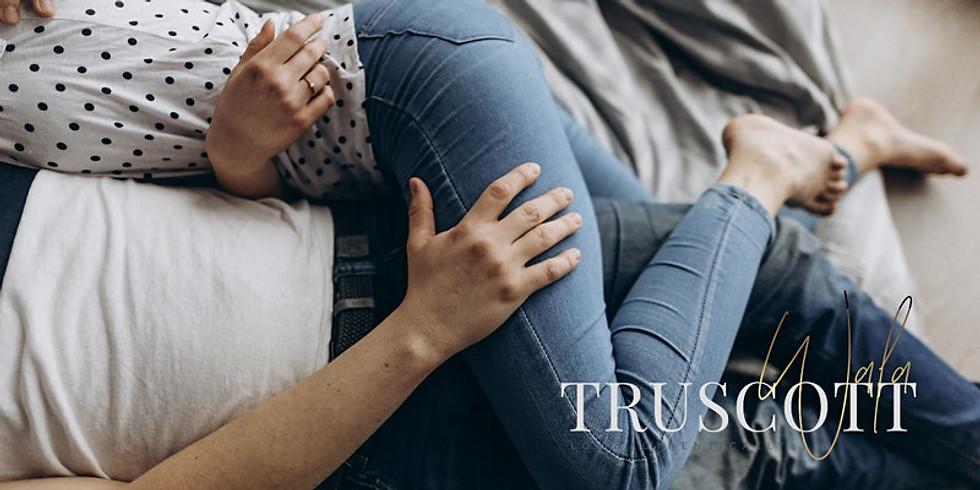 ONLINE EVENT - Q & A - Better Relationships - Better Sex - 45 mins - FREE