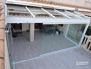 Instalación en Alicante / Installation in alicante
