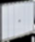 Accesorios Aluminio, herrajes puertas, perfiles aluminio, extrusion aluminio, zamac, aluminia, extrusion barras, herrajes cortinas de cristal, herrajes puertas plegables