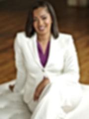 Desiree Ivey (Medicinally Jointed)
