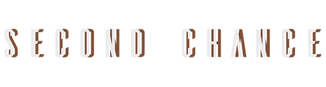 Second_Chance_Logo_Text_1.png